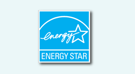 158 Energy Star certifications to date